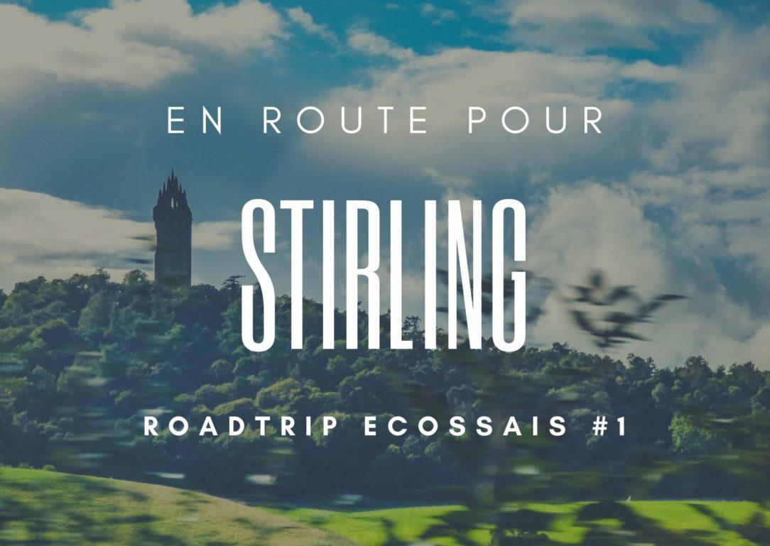 bannière blog Stirling